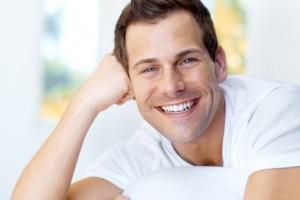 Herbal Medicine For Erectile Dysfunction