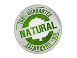 Herbal Viagra - 100% Natural & Reliable