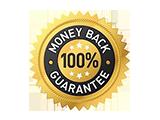 Herbal Viagra - 100% Money Back Guarantee