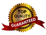 Herbal Viagra - results guaranteed