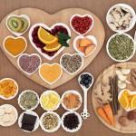 herbal viagra online